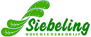 Hoveniersbedrijf Siebeling